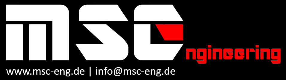 MSC Engineering